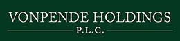 VONPENDE HOLDINGS P.L.C. Logo