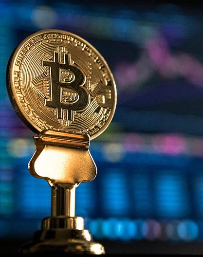 Blockchain Technology in Cyprus