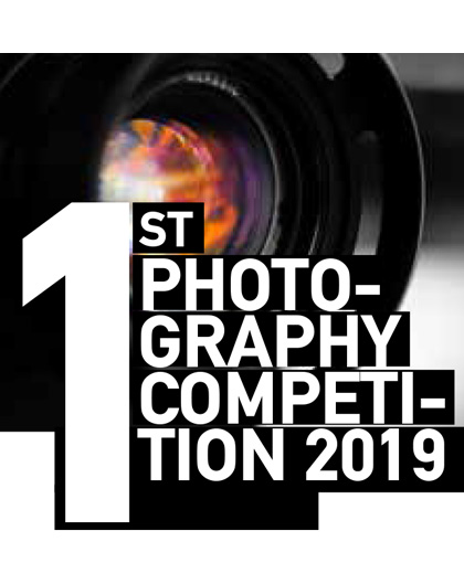 Vonpende Holdings P.L.C. announces sponsorship of the 1st Photography Competition 2019 organised by Kinanis Law Firm