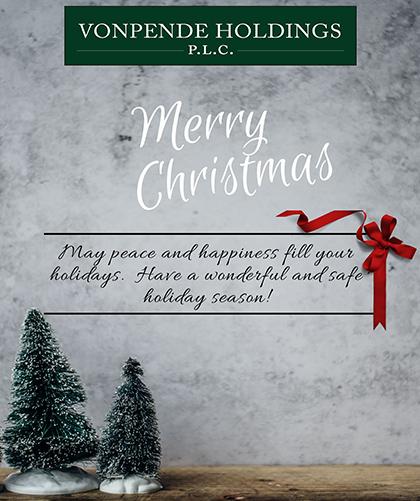 Merry Christmaw